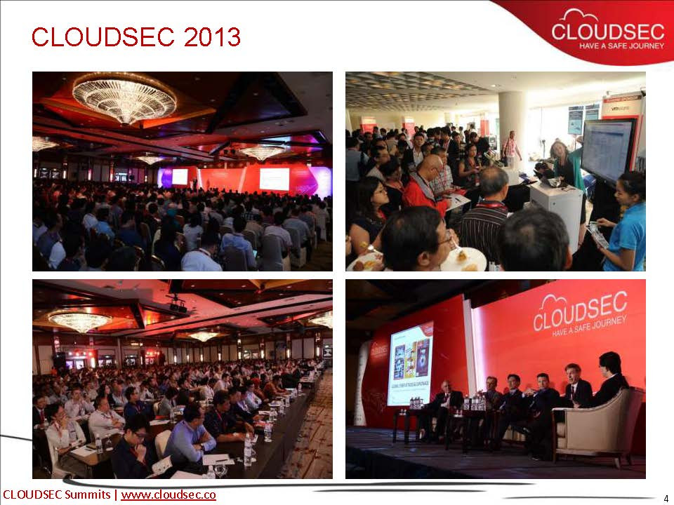 CLOUDSEC 2014 Preview 04