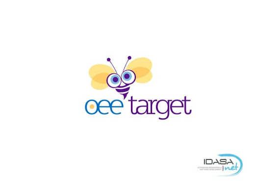 OEE Target - ¿What is the basis for your current OEE goal?