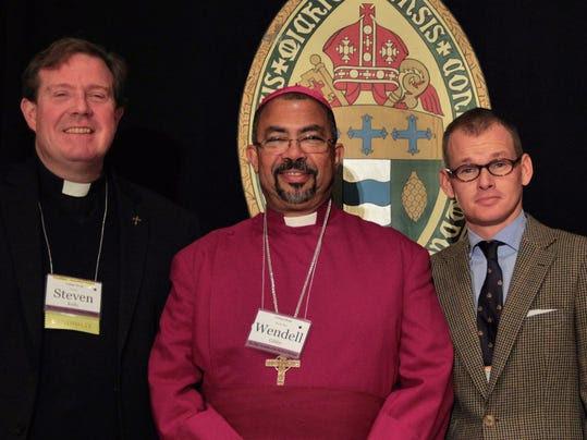 DFP Episcopal Michig.JPG