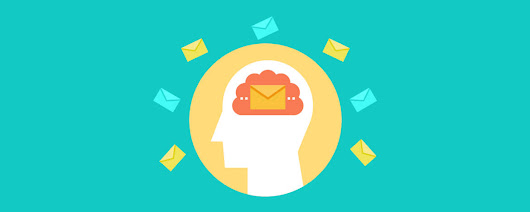 7 tips to Increase Brand Awareness with Email Marketing