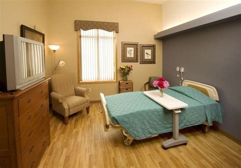 nursing home room google search emily house rooms