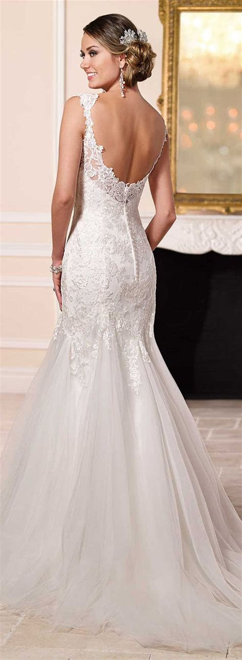 25  cute Wedding dress stores ideas on Pinterest   Wedding