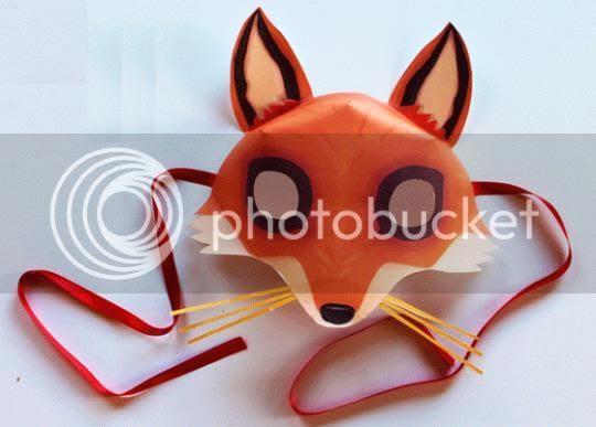 photo stepby-step-animal-mask-template-fox.02_zpsk36rvdvy.jpg