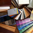 Office Furniture Custom Finishes | 90 Degree Office Concepts