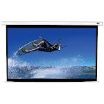 "VMAX2 Series Electric Screen (120""; 58.8"" x 104.6""; 16:9 HDTV Format)"