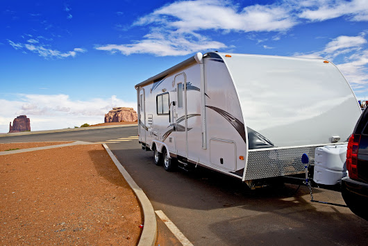 Potential Advantages and Disadvantages of Purchasing From RV Dealers in Des Moines - Go Auto Blog
