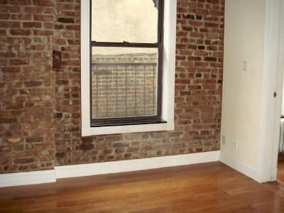 Elizabeth, New york city, NY 10012 1 Bedroom Apartment for Rent for $3,695/month - Zumper