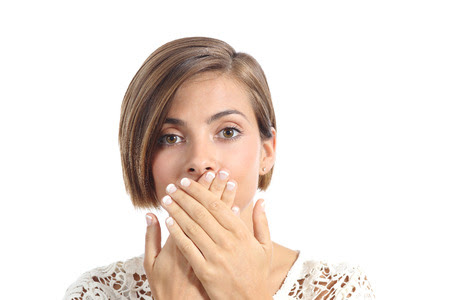 Some Unusual Causes of Bad Breath | My Candlewood Dental