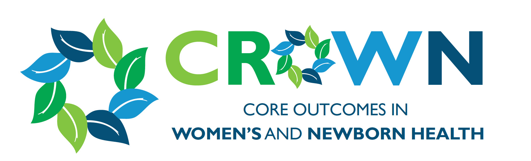 http://www.crown-initiative.org/wp-content/uploads/2016/02/logo-feb-2016.jpg
