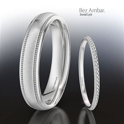 The Significance of Men?s Wedding Bands