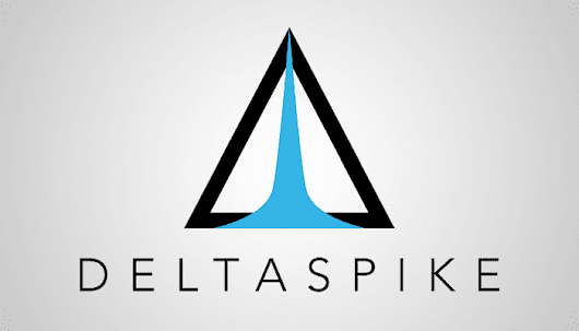 A Working DeltaSpike Tutorial
