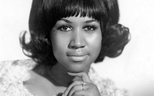 Aretha – A tribute to our favourite Lady of Soul - Westmount Magazine