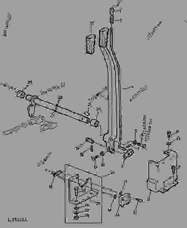 diagram john deere 2850 wiring diagram full version hd