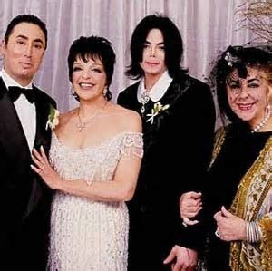 Top 10 Most Memorable Celebrity Weddings ~ Love sepphoras