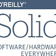 Solid: Local in San Francisco - Software / Hardware / Everywhere