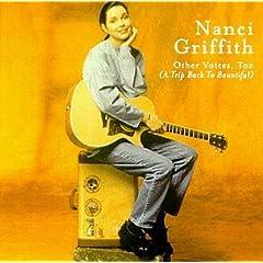 Nanci Griffith