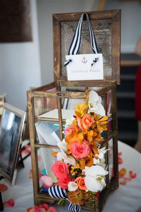 Best 25  Wedding card holders ideas on Pinterest   Diy
