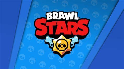 brawl stars wallpapers webgameappcom
