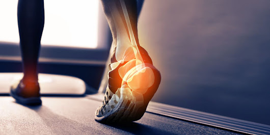 Osteoporosis Exercises to Avoid - Exercising With Osteoporosis