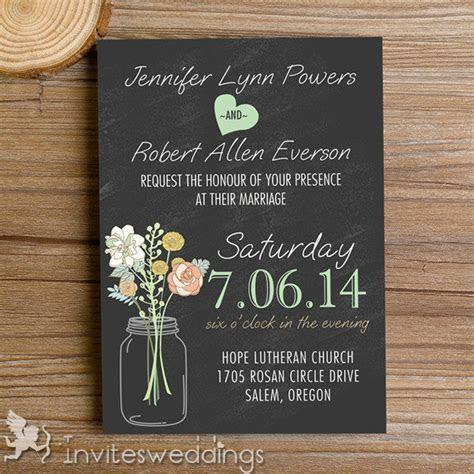 Custom Invitations Online   Shisot.info
