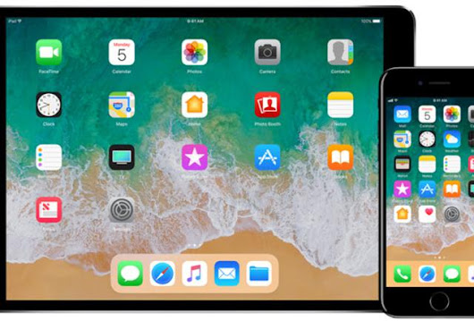 iOS 11 Public Beta 2 Now Available, Here's How To Install It