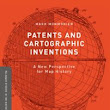 Patents and Cartographic Inventions