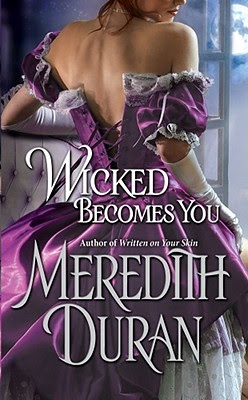 wicked becomes you cover