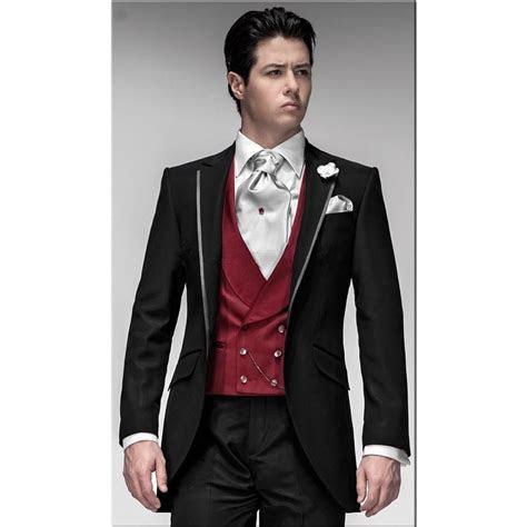 best wedding tuxedo     Tuxedos Groomsmen Men s Wedding