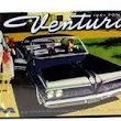 Car Model Kits on Pinterest | Hobbies, Sports cars and Chevy