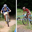 American Georgia Gould Medals In Olympic Mountain Bike Event | News | mountain-bike-action