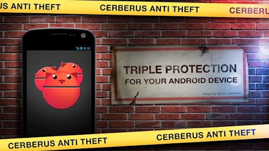 [Deal Alert] Security App Cerberus Is Three Years Old Today, Celebrating With Free Licenses For One Day Only (Plus A New Feature)