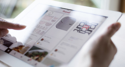 You Now Have 3 New Ways to Target Pinterest Users - Search Engine Journal