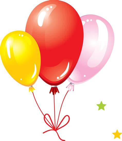 balloons png hd transparent balloons hdpng images pluspng