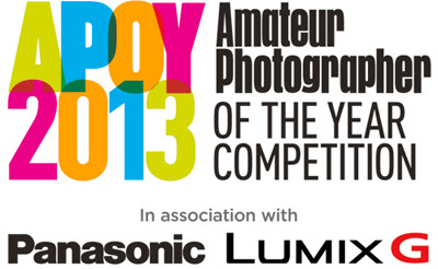 APOY 2013 Competition Results Round Nine - Going Abstract