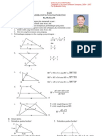 Contoh Soal Potensial Listrik : contoh, potensial, listrik, Contoh, Potensial, Listrik, Kelas, Kunci, Ujian