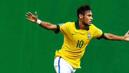 SB Nation's 2014 World Cup Draw Preview