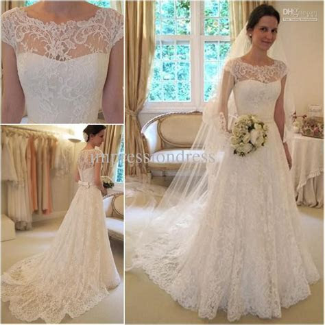 Discount New Arrival Glamorous Full High Quality Lace
