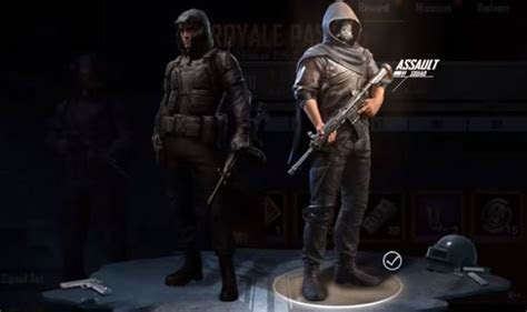 pubg mobile update   today  season  release