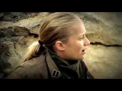 Filme Serpentes de Fogo - Filme Completo em HD