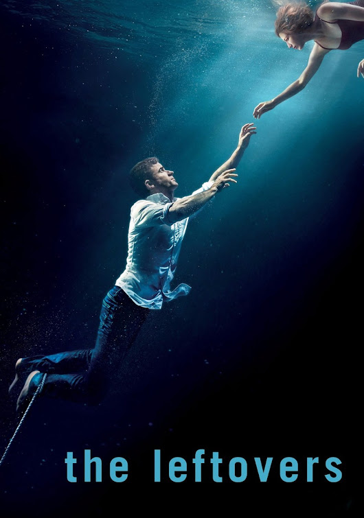 The Leftovers: creer para darle sentido a la vida