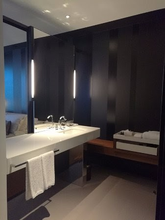 Get Inspired For Bathroom Background pictures