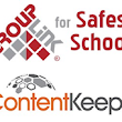 K-12 Tragedy Prevention Workshops Announced by GroupLink for SafestSchools and ContentKeeper