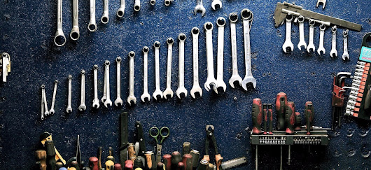 34 Twitter Tools You Can Use in Your Marketing Strategy
