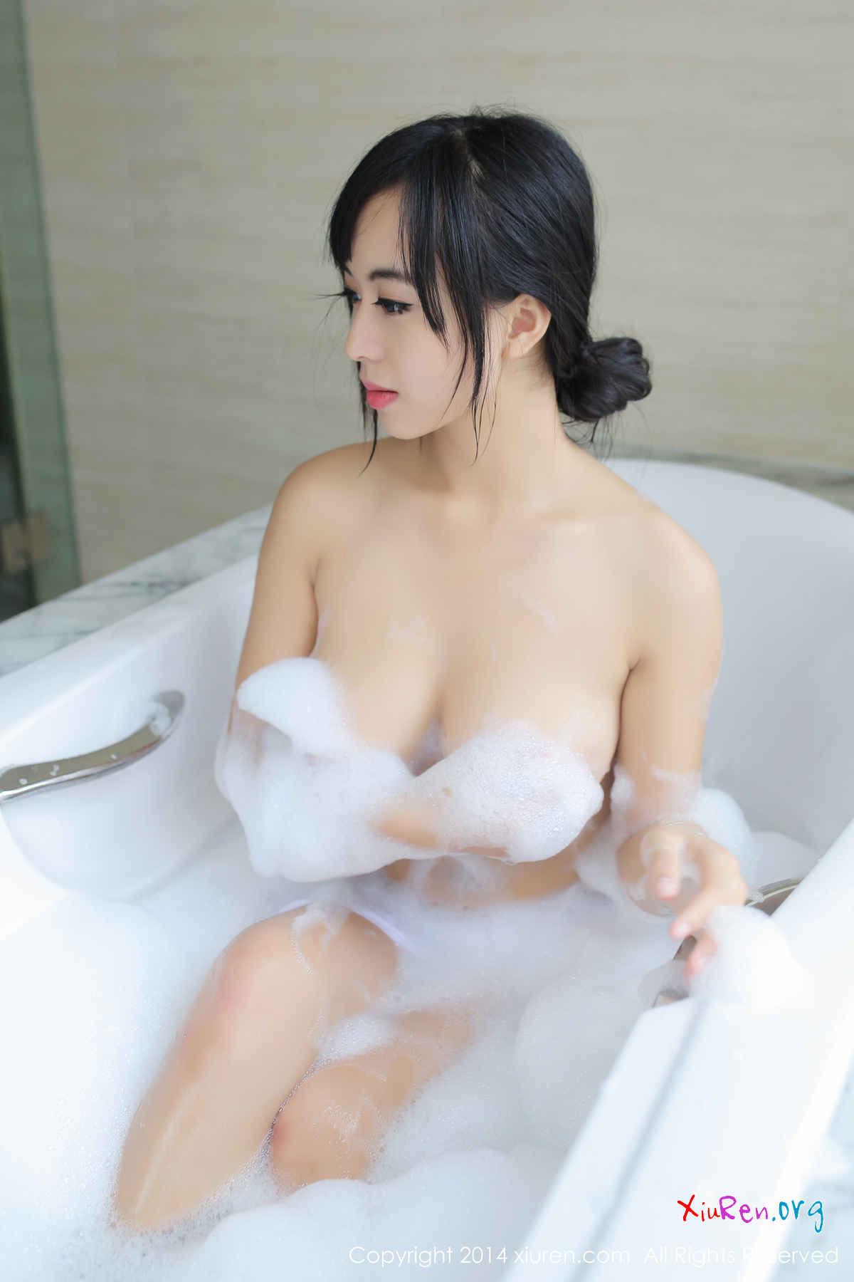 XiuRen-N00114-huangke-0109.jpg
