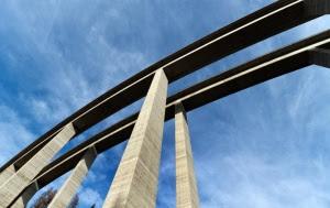 Kestääkö rakennustekniikka? – Siltoja tarkkaillaan pian avaruudesta (800 x 505)