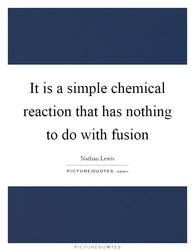 Love Chemical Reaction Quote Chemical Reaction Love Quotes Quotesgram