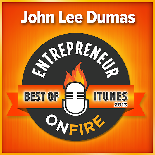 705: Luke Stokes lives his life on purpose, and shares with Fire Nation the POWER of doing just that