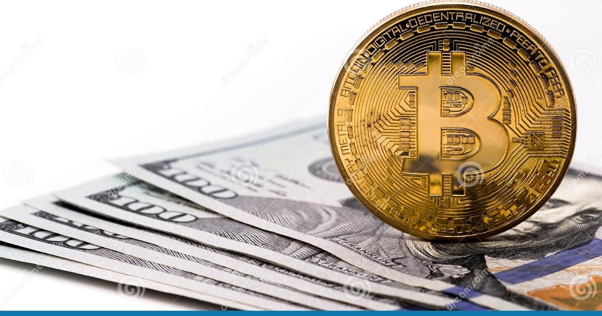 bitcoin conversor dolar
