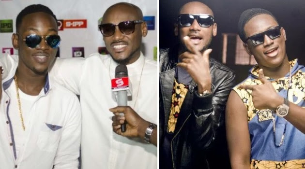 """""""What Happened To Dammy Krane Happened To Me Before"""" – 2Baba Reveals"""