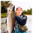 Salmon River Fishing Report, Pulaski NY fishing report guide